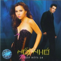 Nỗi Nhớ - Top Hits 23 - Various Artists