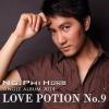 Love Potion No.9 - Nguyễn Phi Hùng