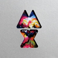 Mylo Xyloto (EU Edition) - Coldplay