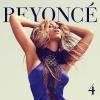 4 (Deluxe Edition) CD1 - Beyoncé