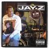 Unplugged - Jay-Z