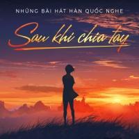 Những Bài Hát Hàn Quốc Nghe Sau Khi Chia Tay - Various Artists