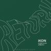 Rubber Band (Single) - iKON