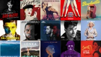 Nhạc Hot US-UK Tháng 6/2015 - Various Artist