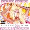 Pink Friday Roman Reloaded - Nicki Minaj