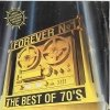 Forever No1 - The Best Of 70's - Various Artists