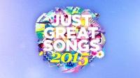 Những Ca Khúc Âu Mỹ Hot Nhất Nửa Đầu Năm 2015 - Various Artists