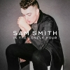 In The Lonely Hour (Deluxe Version) - Sam Smith