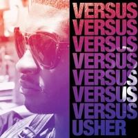 Versus EP - Usher
