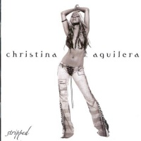 Stripped - Christina Aguilera