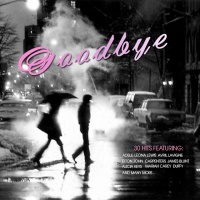 Goodbye - Various Artists