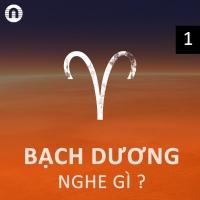 Những Bài Hát Cho Cung Bạch Dương (Vol.1) - Various Artists