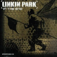In the End CD2 - Linkin Park