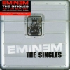 The Singles CD03 - Eminem