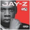 Blueprint 2 - 1 - Jay-Z