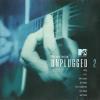Acoustic (EMI) - John Lennon