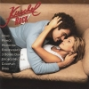 KuschelRock Vol 18 CD2 - Various Artists