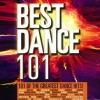 Best Dance 101 (101 Of The Greatest Dance Hits) CD2 - Various Artists
