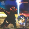 The Best Selection In The World Vol 1 - Various Artists