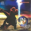 The Best Selection In The World - Vol 1 - Various Artists
