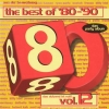 The Best of 1980 - 1990 Volume 12 CD1 - Various Artists