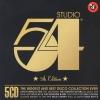 Studio 54 5th Edition CD2 - Various Artists