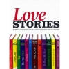 Love Stories (Warner Music) CD1 - Various Artists