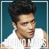 Những Bài Hát Hay Nhất Của Bruno Mars - Bruno Mars
