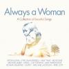 Những Ca Khúc Quốc Tế Hay Nhất Về Người Phụ Nữ - Various Artists