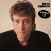 Collection(VINYL) (Quiex Promo LP) - John Lennon