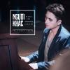 Người Khác (Piano R&B Version) (Single) - Phan Mạnh Quỳnh