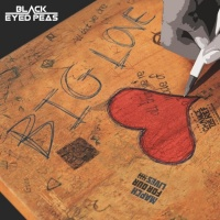 Big Love (Single) - The Black Eyed Peas