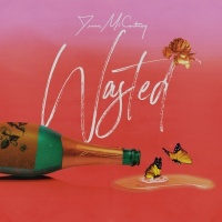 Wasted (Single) - Jesse McCartney