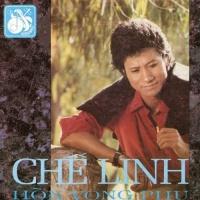 Hòn Vọng Phu - Chế Linh