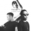 Team V (Last Ep) - Tóc Tiên, Touliver, Long Halo
