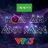 Hòa Âm Ánh Sáng (The Remix Tập 9) - Various Artists 1