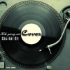 Khi Giọng Nữ Cover Bài Hit - Various Artists