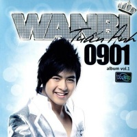 Wanbi Tuấn Anh 0911 - Wanbi Tuấn Anh