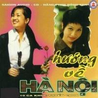 Hướng Về Hà Nội - Hồng Nhung, Mỹ Linh