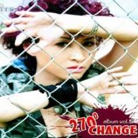 270 Độ Change - Vĩnh Thuyên Kim