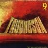Trường Sơn 9 (Pre 75) - Duy Khánh