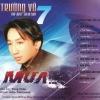 Mưa - The Best Selection 7 - Trường Vũ