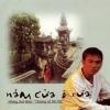 Năm Cửa Ô Xưa - Quang Linh