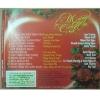 Chúc Mừng Tân Hôn - Various Artists 1