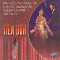 Tiễn Đưa - Various Artists