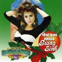 Dư Âm Mùa Giáng Sinh - Various Artists 1