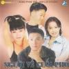 Người Về Cuối Phố - Various Artists