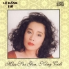Mưa Sài Gòn Nắng Cali - Various Artists