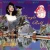 Giáng Sinh - Jinglebell - Various Artists