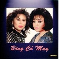 Bông Cỏ May - Hương Lan, Thanh Tuyền